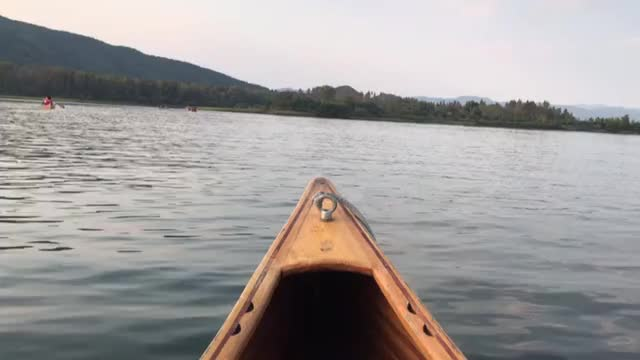 Watch and share Canoe GIFs on Gfycat