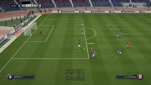 Watch Fifa 15 goalkeepers... GIF on Gfycat. Discover more related GIFs on Gfycat