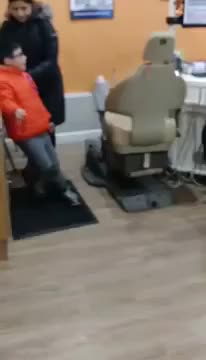 Watch and share Orthodontist In Chicago (Pilsen) IL | Happy Birthday To Our Little Patient! GIFs by orthodonticexprts on Gfycat