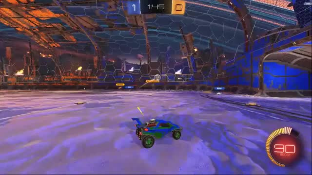 Watch Merged 2018- 2018- 1 GIF on Gfycat. Discover more RocketLeague GIFs on Gfycat