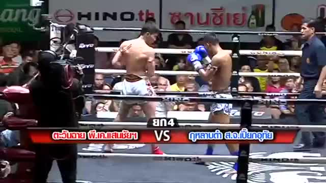 Watch Muay Thai GIF on Gfycat. Discover more Muay Thai, thai boxing, thainyrkkeily GIFs on Gfycat