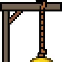 Watch and share Hangman Emote GIFs on Gfycat
