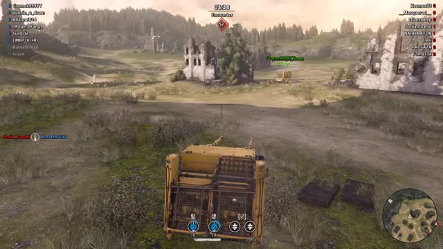Watch and share Crossout GIFs by Adamwid14 on Gfycat