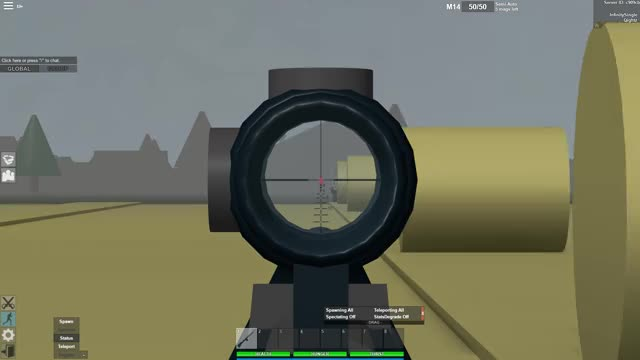 Watch and share Roblox 2020-02-11 17-46-46 GIFs on Gfycat