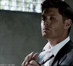 Watch ahhhhh GIF on Gfycat. Discover more jensen ackles GIFs on Gfycat