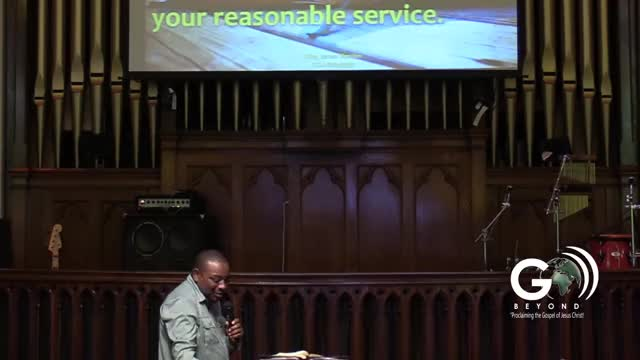 Watch Breaking Limitations GIF by @mluewhite on Gfycat. Discover more Judah Ministries, Life Giving Global Center, People & Blogs, breaking limitations, mlungisi mhlope GIFs on Gfycat