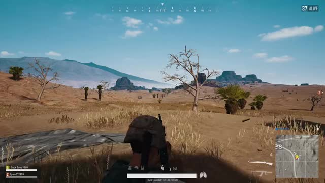 Watch this GIF by Gamer DVR (@xboxdvr) on Gfycat. Discover more I Suck Toes HMU, PLAYERUNKNOWN'SBATTLEGROUNDS–PublicTestServer, xbox, xbox dvr, xbox one GIFs on Gfycat