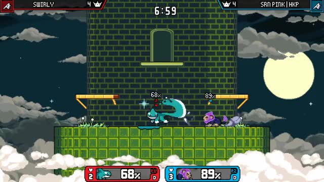 Watch and share Waveshine Combo GIFs by homelesskp on Gfycat