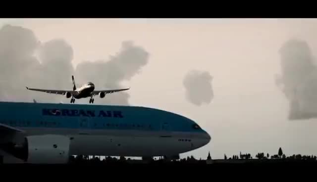 Watch and share A330 GIFs on Gfycat