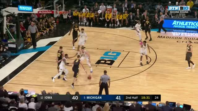 Watch and share Basketball GIFs by umhoops on Gfycat