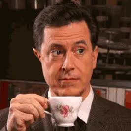 Watch décoction GIF on Gfycat. Discover more stephen colbert GIFs on Gfycat