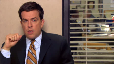 Ed Helms, Automatically uploaded gif from https://redd.it/70bplg (by /u/anti-gif-bot) GIFs