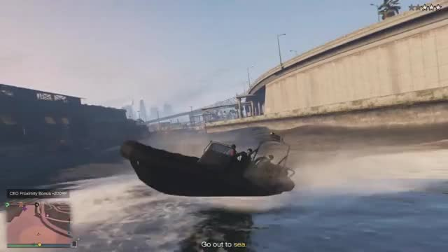 Watch and share Hitboxporn GIFs and Gtav GIFs on Gfycat