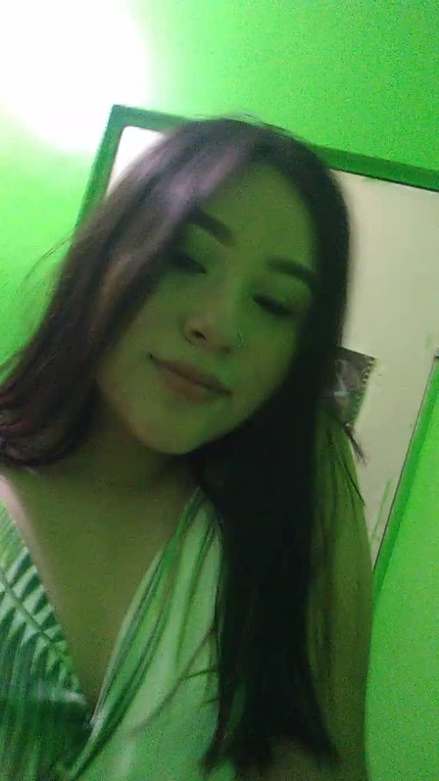 Watch and share VID-20191026-WA0006 GIFs on Gfycat