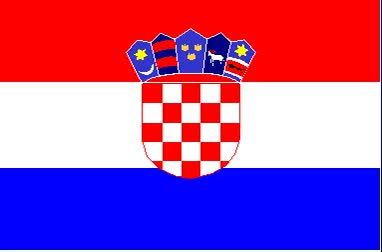 Watch and share Hrvatska GIFs on Gfycat