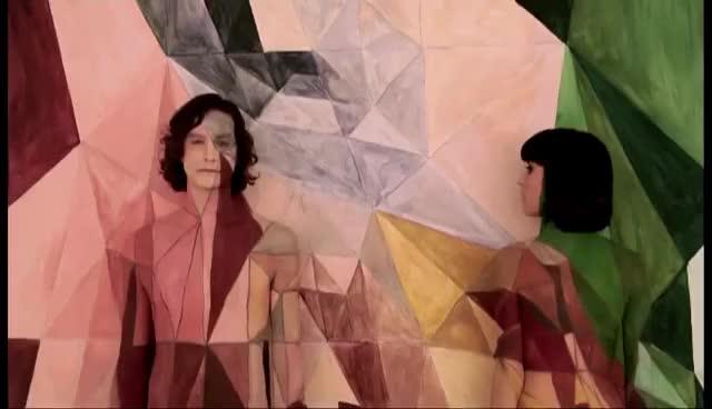 Watch Gotye GIF on Gfycat. Discover more Breathing, Gotye, art GIFs on Gfycat