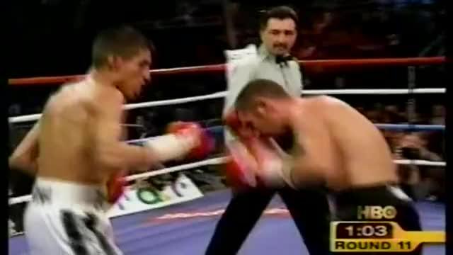 Watch Erik Morales beast mode GIF on Gfycat. Discover more boxing, erik morales GIFs on Gfycat