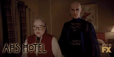 Watch and share Hotel GIFs on Gfycat