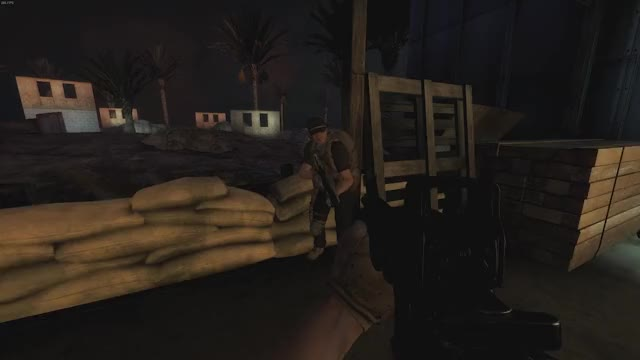 Watch Insurgency AI GIF on Gfycat. Discover more related GIFs on Gfycat