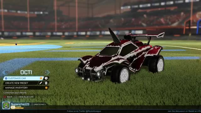 Watch and share The Grey Zombas Vs White Zombas, Any Difference ? (reddit) GIFs on Gfycat