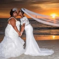 Watch and share Beach Weddings In Florida GIFs by fldestinationwedding on Gfycat