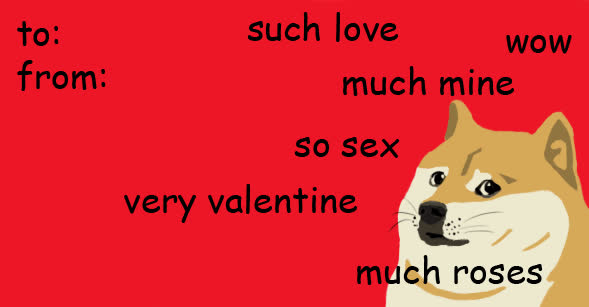 anti valentine GIFs
