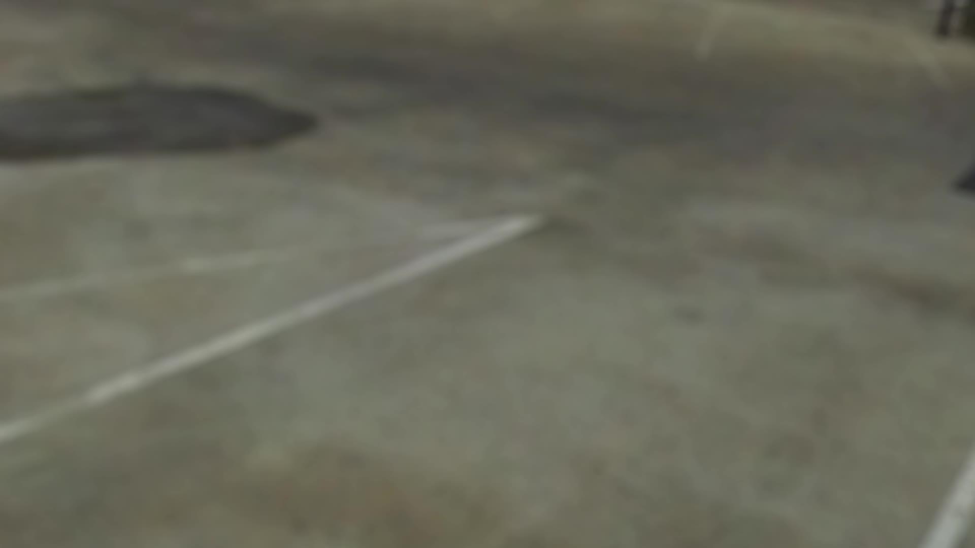 drone rig showoff render.mov GIFs
