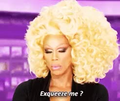 Watch this trending GIF on Gfycat. Discover more rupaul GIFs on Gfycat