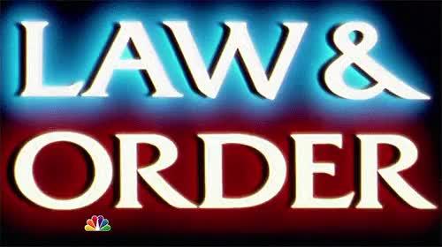 Watch and share Law And Order Svu GIFs and Mariska Hargitay GIFs on Gfycat