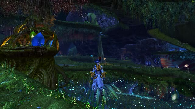 Watch and share Gw2hook GIFs and Gw2 GIFs by Randomm User on Gfycat