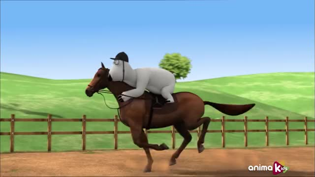 Watch and share Desenhos Animados GIFs and Dibujo Animado GIFs on Gfycat