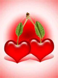 Watch and share Amore Immagine Animata GIFs on Gfycat
