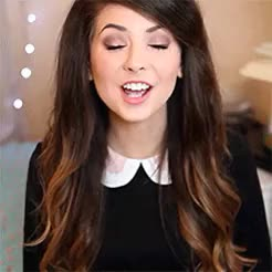 Watch sugg GIF on Gfycat. Discover more gotta work with whatcha got, kissmehc, she's too innocent for tattoos or anything, this was so frustrating GIFs on Gfycat