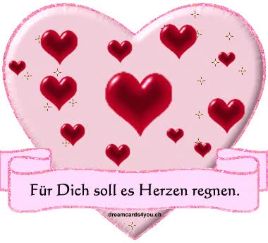 Watch and share Die Frau Die Ich Liebe animated stickers on Gfycat