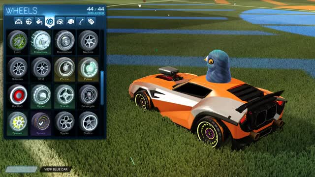 Watch and share Rocket League GIFs and Wheels GIFs by sloppybarnuts on Gfycat