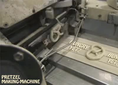 Watch machine GIF on Gfycat. Discover more related GIFs on Gfycat