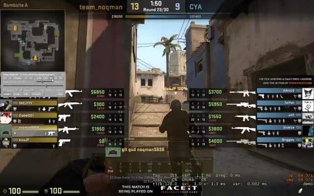 Watch Legit... GIF by @briggley on Gfycat. Discover more CSGO GIFs on Gfycat
