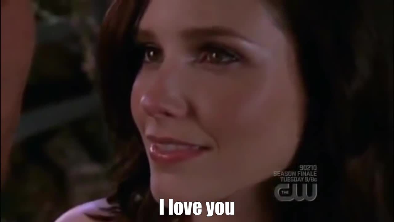 GIF Brewery, best-i-love-you-scenes-in-tv-shows, I love you GIFs