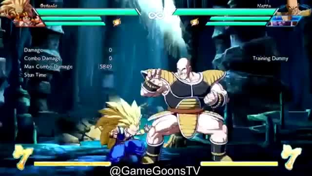 Watch and share Dragon Ball Super GIFs and Dragon Ball Z GIFs on Gfycat