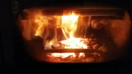 Watch and share Fire GIFs by david.m.harris on Gfycat