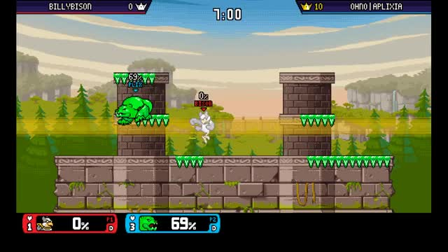 Watch and share Combo Video Clip 1 GIFs on Gfycat