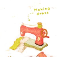 Watch and share My Sewing Machine GIFs on Gfycat