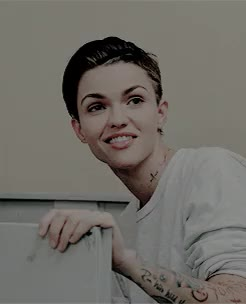 Watch and share Stella Carlin GIFs and Oitnbedit GIFs on Gfycat