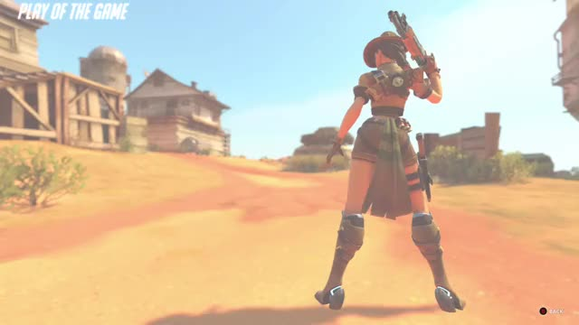 Watch Wholesome Hanzo GIF by Lylah (@lylights) on Gfycat. Discover more Overwatch, PotG, Sportsmanship :) GIFs on Gfycat