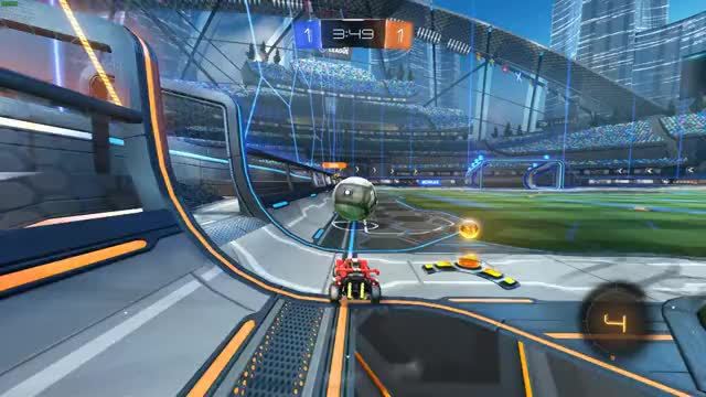 Watch fake GIF on Gfycat. Discover more RocketLeague GIFs on Gfycat