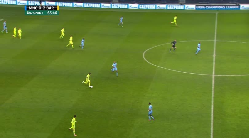 d10s, Other #26 - Manchester City GIFs