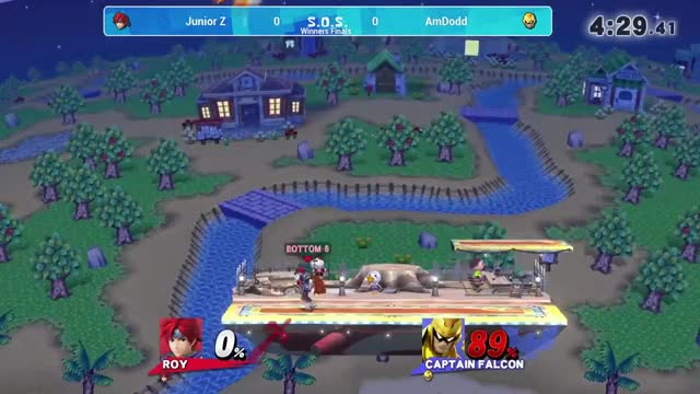 Watch and share Smash Bros GIFs by Junior Z on Gfycat