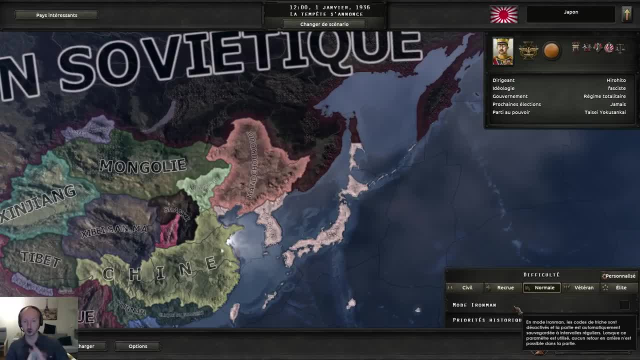 Hoi4 Map Tutorial