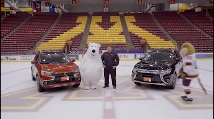 Watch and share White Bear On Ice' GIFs by dickcamelot on Gfycat