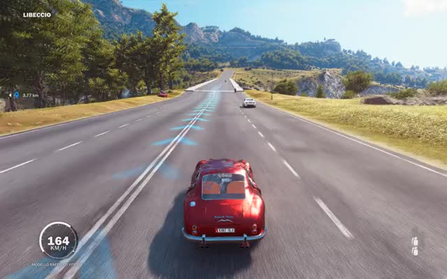 Watch Rough Road GIF on Gfycat. Discover more JustCause, Justcause3 GIFs on Gfycat